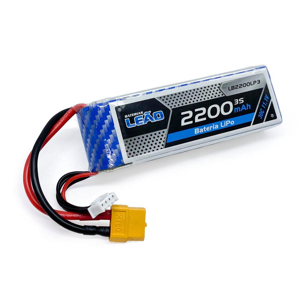 UniGo 7006 Kit 2 - Unipro