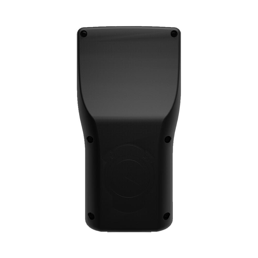 UniStop V2 Black - Unipro