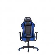 Cadeira Xtreme Gamers Maximum Preta e Azul