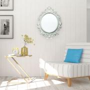 Espelho Branco 57x82x3cm
