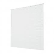 Persiana Horizontal Premier - 1,20x1,60m - Branco