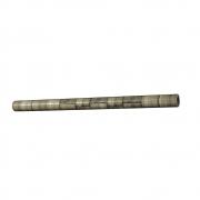 Revestimento Autoadesivo Rolo com 2m -  Bambu