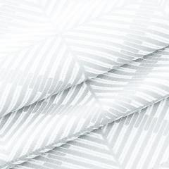 Cortina Evolux Joy L 4,00 x A 2,30m Branca