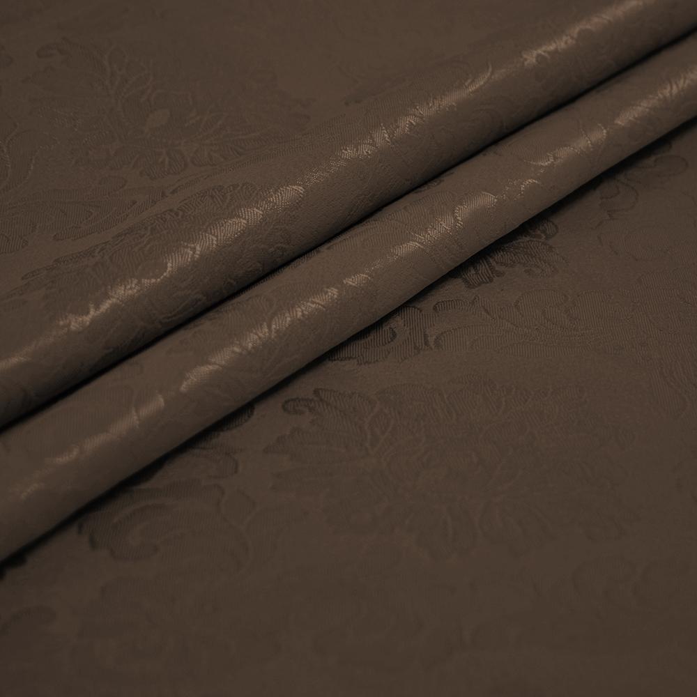 Cortina Evolux Mystic Media L 4,00 x A 2,30m Taupe