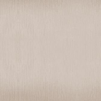 Papel de Parede - 9,50mX53cm - Bege Listado