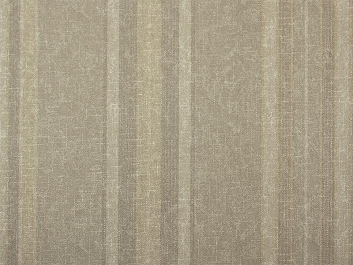 Papel de Parede Vinílico Evolux 10m x 53cm Agille D184686