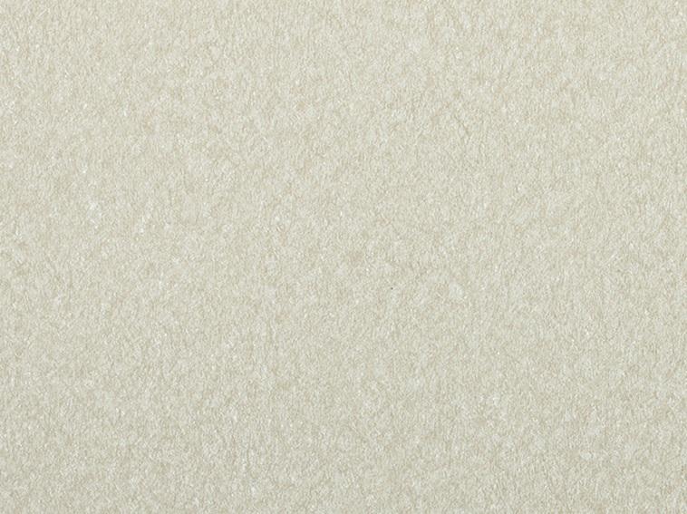 Papel de Parede Vinílico Evolux 10mx53 cm Agille D184685