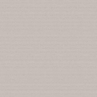 Papel de Parede Vinílico Evolux  9,50mX53cm - Branco Floral