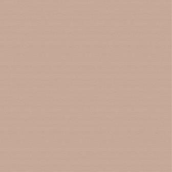 Papel de Parede Vinílico Evolux  9,50mX53cm - Floral Bege