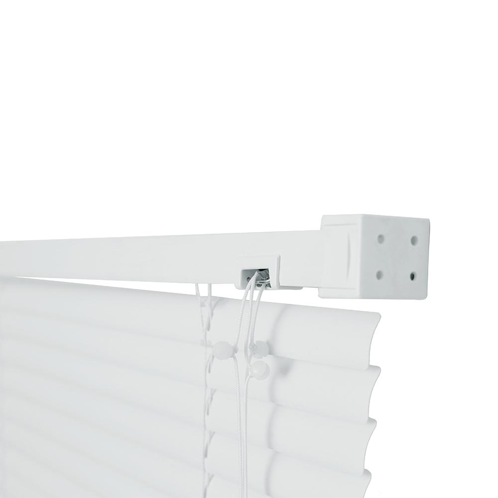 Persiana Horizontal Premier - 1,00x1,60m - Branco