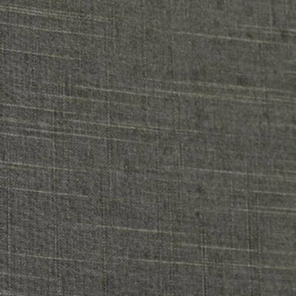 Persiana Rolô Soft Linho - 1,20x1,60m - Marrom