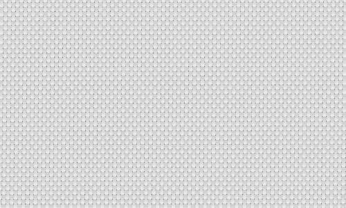 Persiana Rolô Solar Screen - 1,80x2,20m Branca