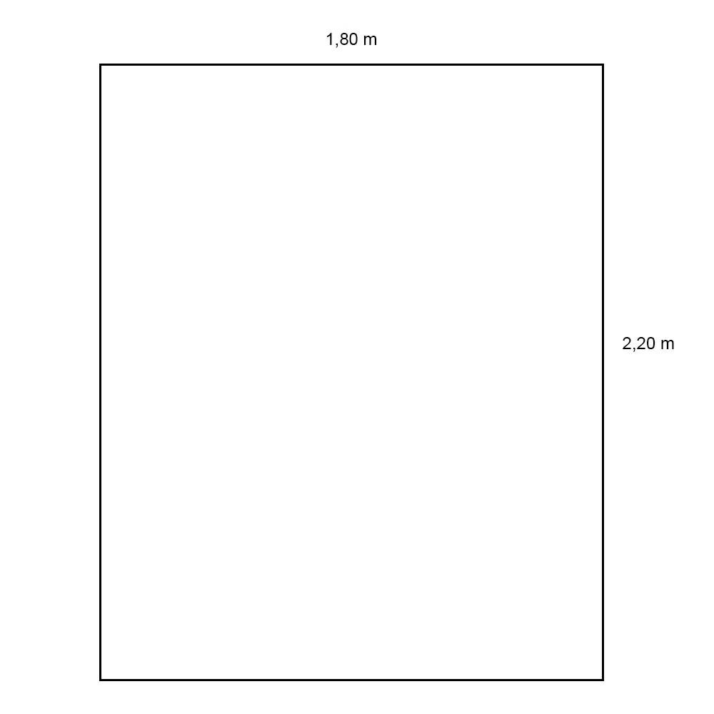 Persiana Rolô Solar Screen - 1,80x2,20m - Branca - teste2