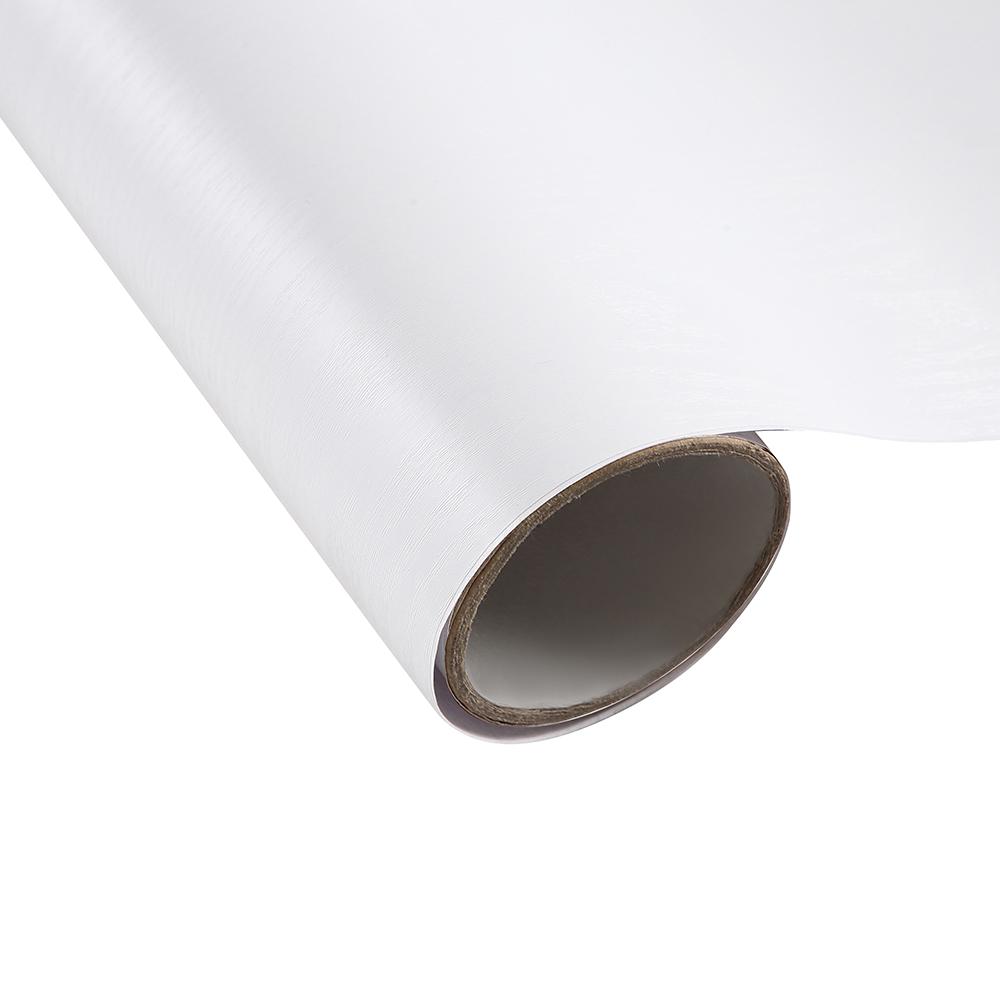 Revestimento Autoadesivo Rolo com 2m - Betula Branca