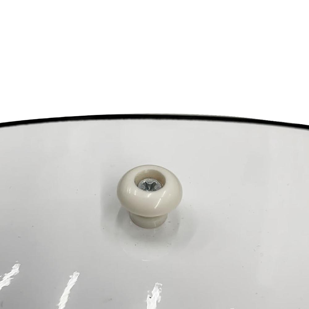 Violão Clássico Cordas Nylon e Tensor Branco