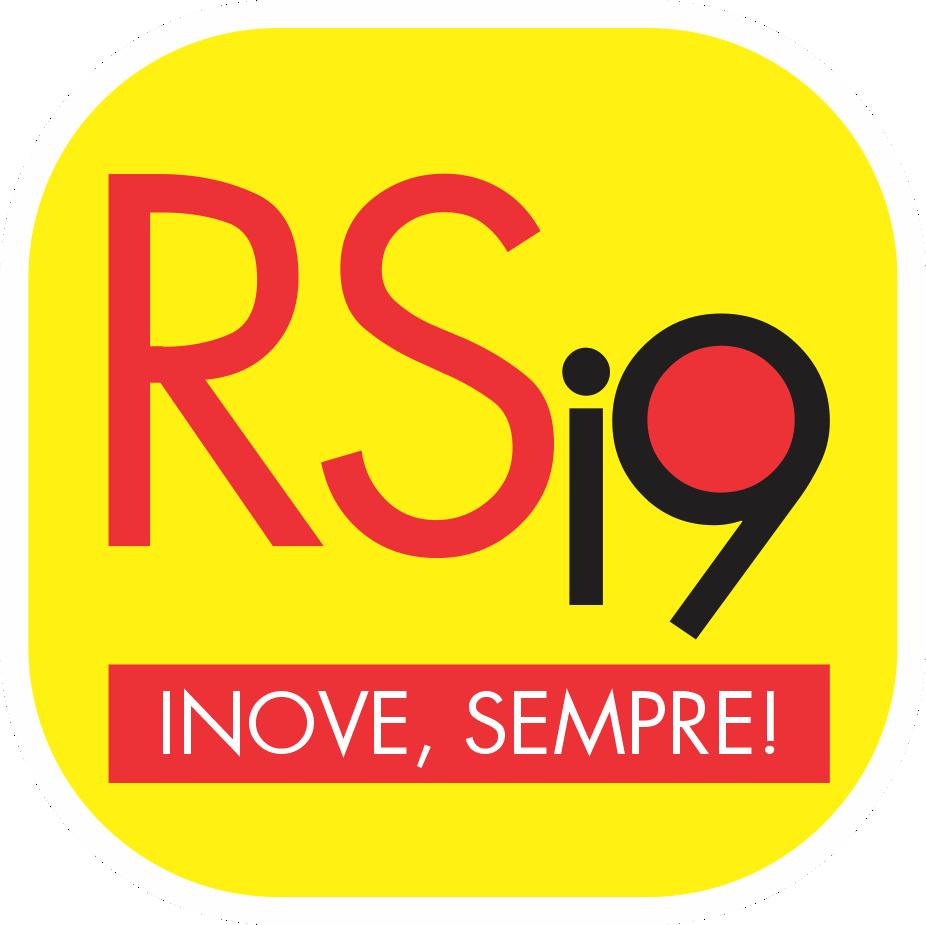 RSi9 Tecnologia