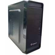 Cpu Intel Core i3  (4GB/120 SSD)