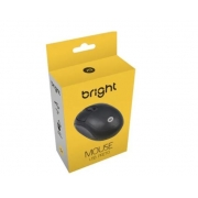 Mouse usb Bright 0103