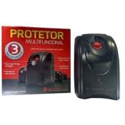 Protetor 600va Energy Lux