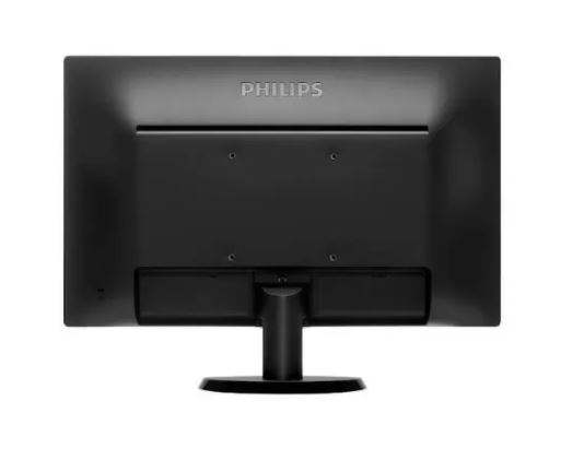 "Monitor Philips Hdmi 18,5"""
