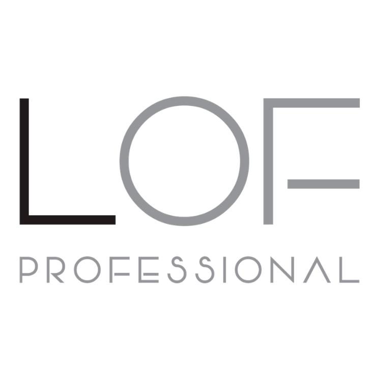 LOF Professional