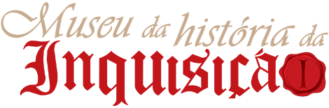 Museu da Inquisição
