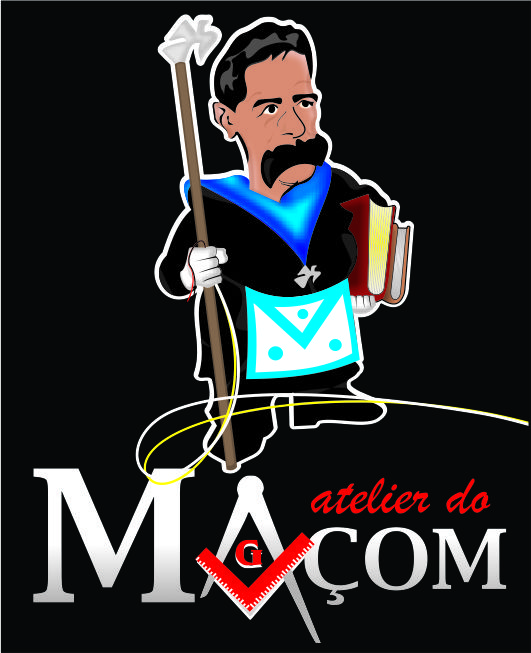 Atelier do Maçom