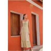 Vestido Ana Julia