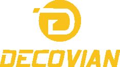 Decovian