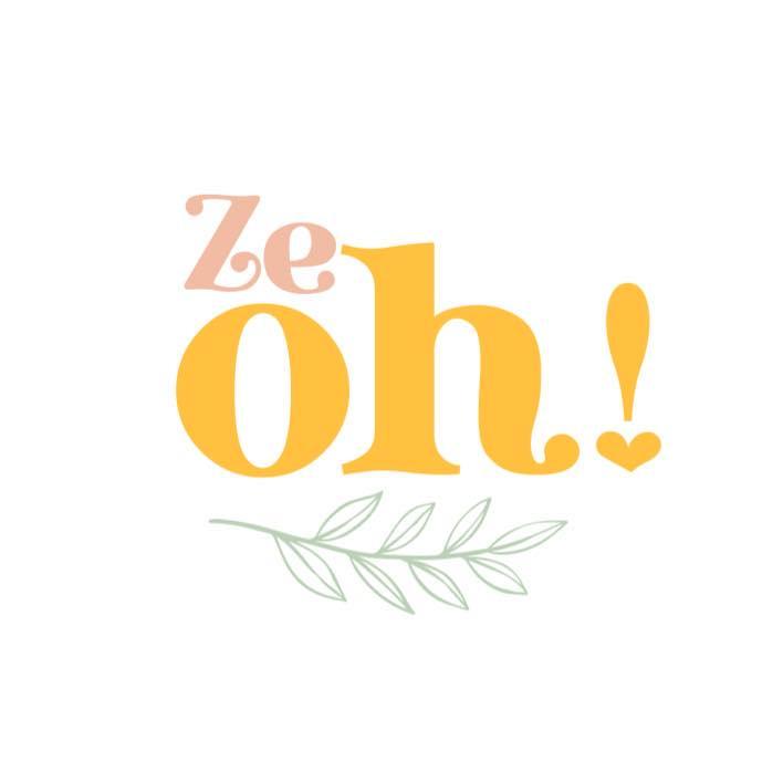 Zeoh Rio