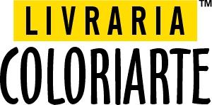 Livraria Coloriarte