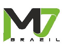 M7 BRAZIL