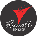 RITUALL SEXSHOP