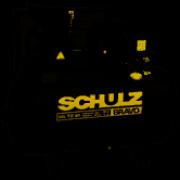 COMPRES. SCHULZ CSL 10 BR/100 140 PSI 2CV