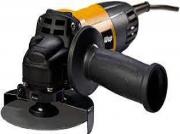 Esmerilhadeira angular Wap Disco 115mm 220V