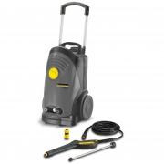 Lavadora de alta pressão Karcher HD 6/15 C 220v