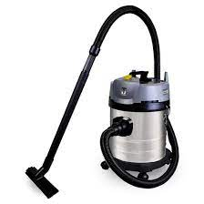 Aspirador de pó e água NT 2000 220V *BR KARCHER