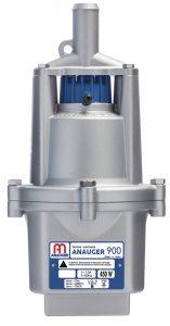 Bomba submersível Anauger 900 5G 220V