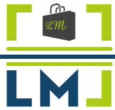 Lema Magazine