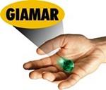 Giamar