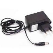 Fonte Para Fita LED Eletrônica 12V