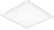 Luminária Embutir VR LUX RT 4 X 9W LED - Fluor