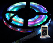 Fita Led RGB 5050 6803