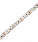 Fita Led 2835 SMD 9,6w/MT  Pró IP20