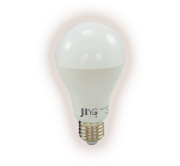 Lampada Led 4,8w - Super Preço