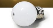 Lampada Led Bolinha  2,5w G45