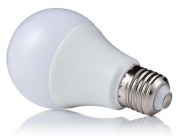 LAMPADA LED BULBO 15W CERTIFICADA INMETRO