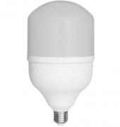 Lampada Led Bulbo Alta Potencia 30w