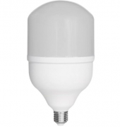 Lampada Led Bulbo HP 30W Alta Potencia!