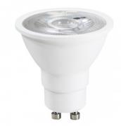Lampada Led Dicroica GU10 4,8W